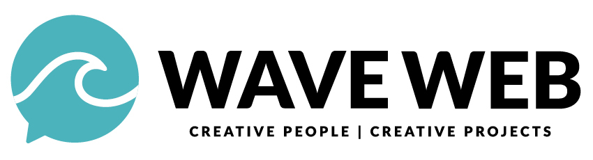 WaveWeb-Logo-