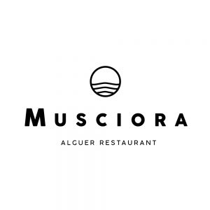 Logo Musciora