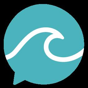 icon-logo-WaveWeb